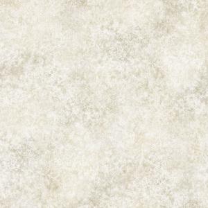 Ambra White Stylized Texture 412-54524
