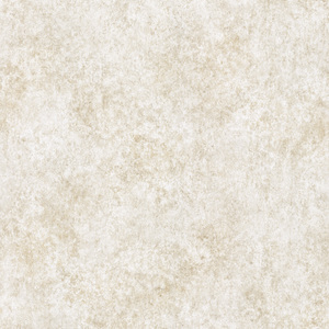Ambra Cream Stylized Texture 412-54525