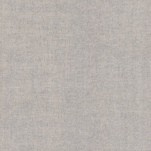 Abella Light Grey Damask Texture 412-54532