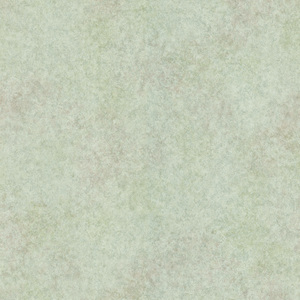 Ambra Light Green Stylized Texture 412-54562