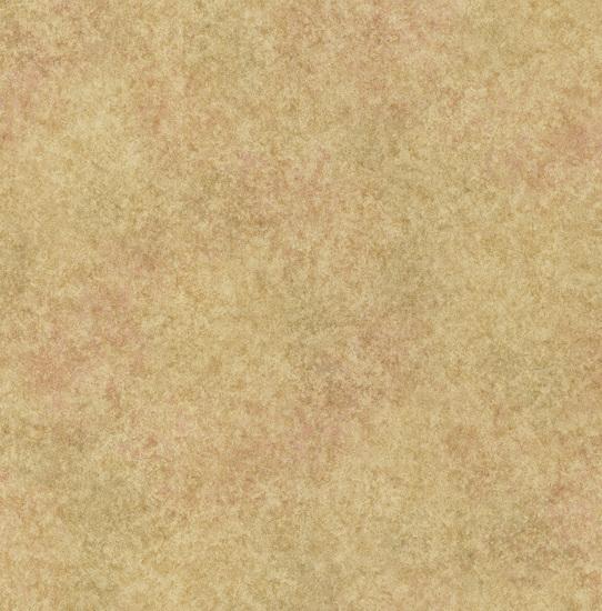 Ambra Beige Stylized Texture 412-54563