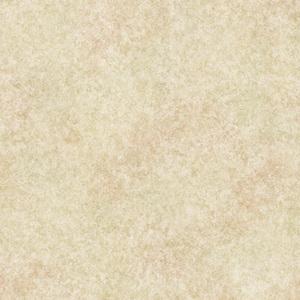 Ambra Pearl Stylized Texture 412-54564