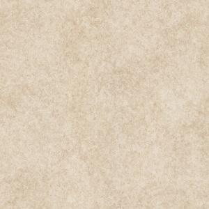 Ambra Blush Stylized Texture 412-54565