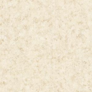 Ambra Off White Stylized Texture 412-54566