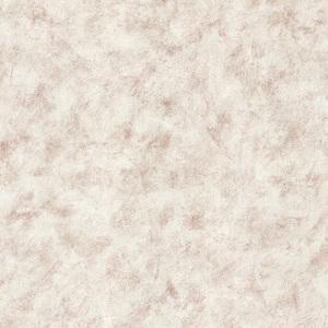 Pergoda Blush Pergoda Texture 412-54573