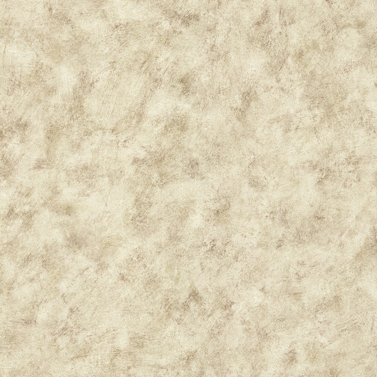 Pergoda Taupe Pergoda Texture 412-54574