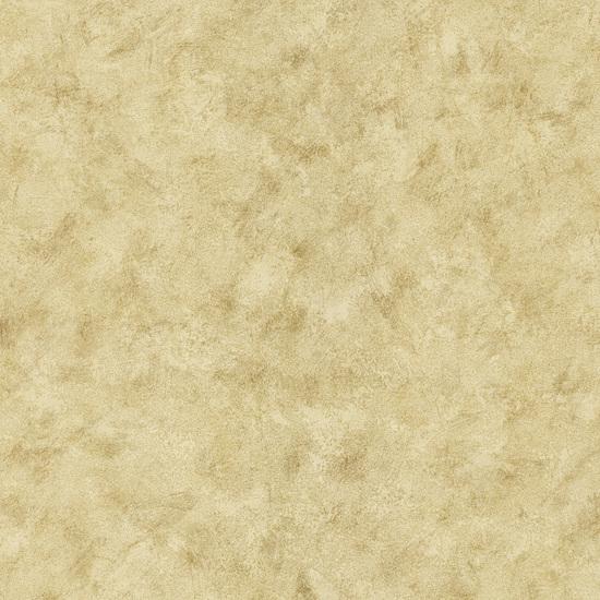 Pergoda Beige Pergoda Texture 412-54575