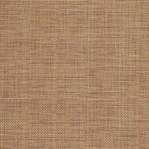 Isaac Brick Woven Texture 412-44154