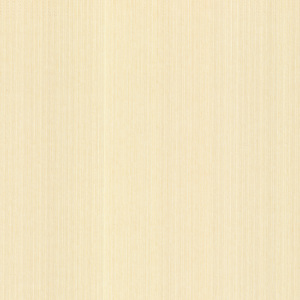 Allaire Cream Cable Stripe 412-56652
