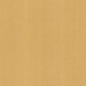 Allaire Mustard Cable Stripe 412-56656