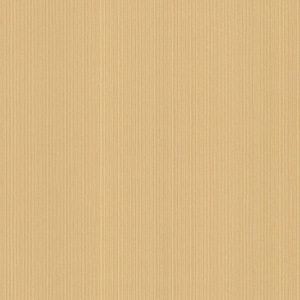 Allaire Beige Cable Stripe 412-56657