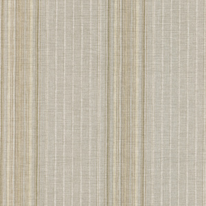 Natuche Grey Linen Stripe 412-56901
