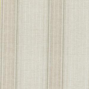 Natuche Mauve Linen Stripe 412-56902