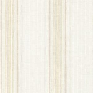 Natuche Taupe Linen Stripe 412-56903