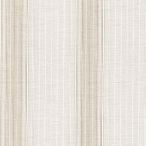 Natuche Light Grey Linen Stripe 412-56904