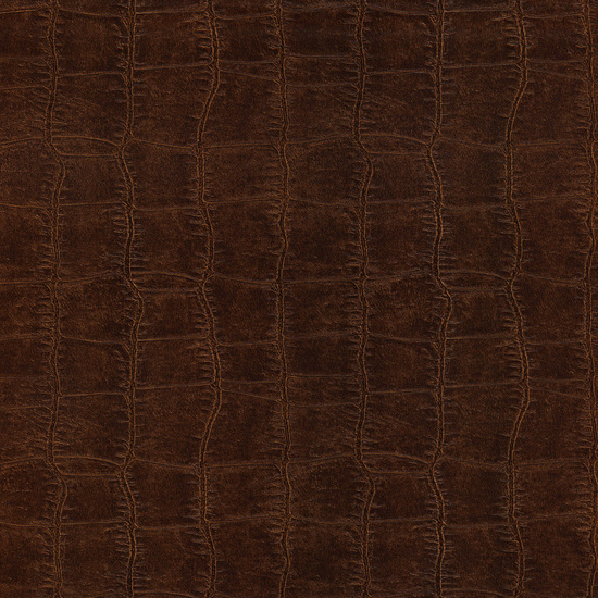 Cairo Brown Leather 412-56905