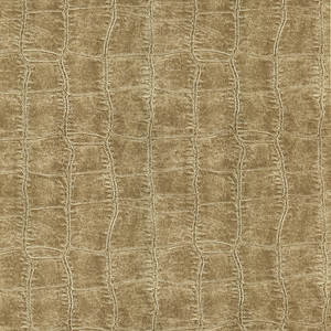 Cairo Taupe Leather 412-56906