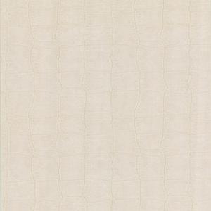 Cairo White Leather 412-56907