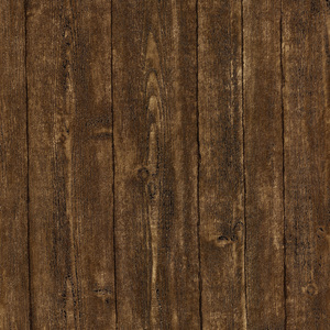 Ardennes Brown Wood Panel 412-56908