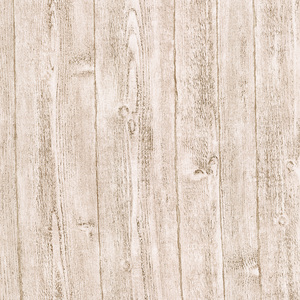 Ardennes Light Grey Wood Panel 412-56909