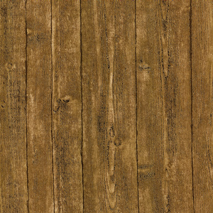 Ardennes Light Brown Wood Panel 412-56910