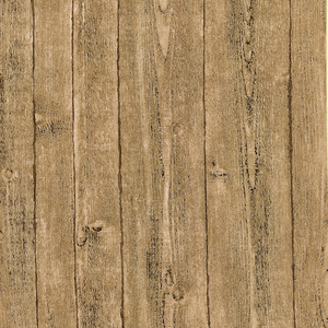 Ardennes Taupe Wood Panel 412-56911