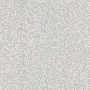 Bangkok Light Grey Plaster 412-56918