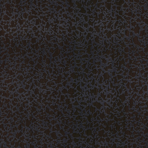 Bangkok Dark Brown Plaster 412-56919