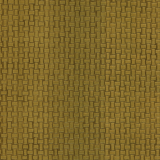 Byzantine Gold Small Tile 412-56921