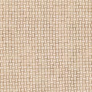 Byzantine Beige Small Tile 412-56922