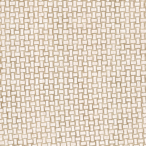 Byzantine Taupe Small Tile 412-56923