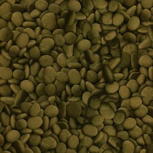 Sante Brass Pebbles 412-56929