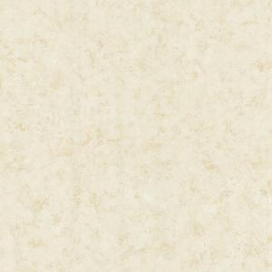 Giovanni Cream Scratch Marble 412-56931