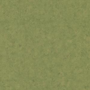 Giovanni Sage Scratch Marble 412-56934