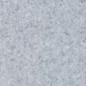 Giovanni Blue Scratch Marble 412-56937