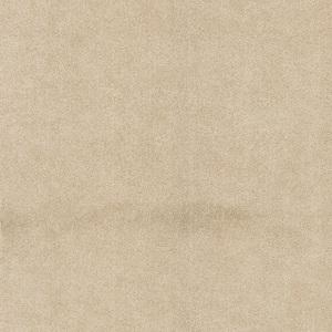 Jaipur Grey Elephant Skin Texture 412-56942