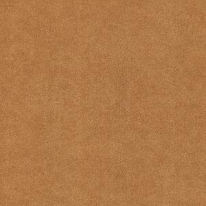 Jaipur Tawny Elephant Skin Texture 412-56944