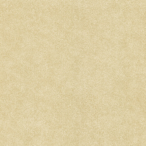Jaipur Beige Elephant Skin Texture 412-56946