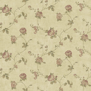 Darby Rose Taupe Trail CCB02152