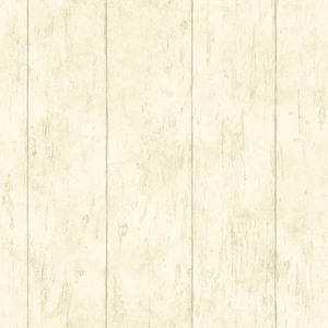 Reclaimed Cottage Cream Wood CCB02181