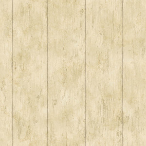 Reclaimed Cottage Gold Wood CCB02183