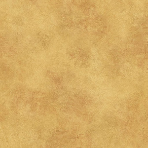 Scroll Copper Texture CCB257023