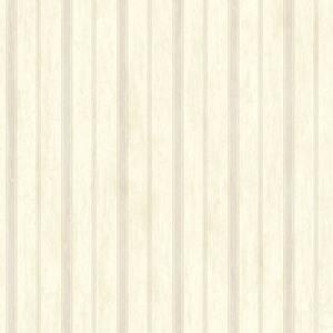 Parker Silver Stripe CCB64125