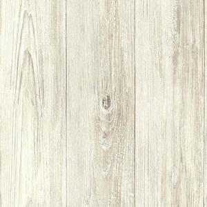 Mapleton Beige Wood CCB64223