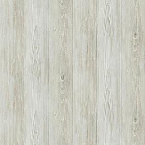 Mapleton Light Grey Wood CCB64227
