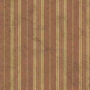Farmhouse Chestnut Stripe CCB66313