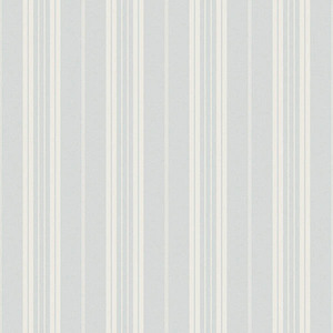 Farmhouse Light Blue Stripe CCB66315