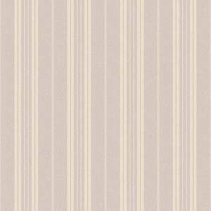 Farmhouse Lilac Stripe CCB66316