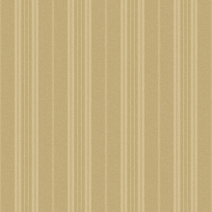 Farmhouse Gold Stripe CCB66317
