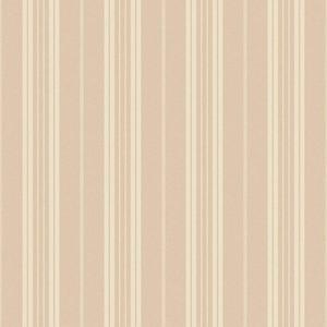 Farmhouse Peach Stripe CCB66318